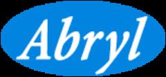 Abryl